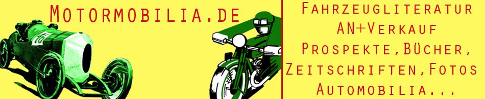 motorradphoto