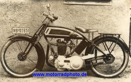 motormobilia luwe motorrad oldtimer foto freiburg im. Black Bedroom Furniture Sets. Home Design Ideas