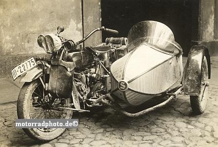 motormobilia indian motorrad foto scout 750ccm 1927. Black Bedroom Furniture Sets. Home Design Ideas