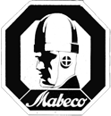 Mabeco