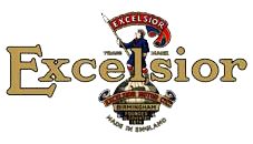 Excelsior GB
