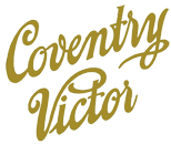 Coventry Victor