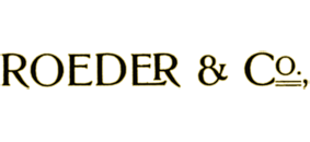 Roeder & Co