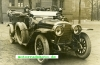 Adler Automobil Foto Type 20/50PS Doppelpheaton 1915  ad-aof-02