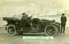 Adler Automobil Foto Type 20/50 PS Doppelpheaton 1914  ad-aof-03