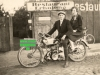 Avis-Celer Motorcycle Photo 200 ccm 1929 ac-f01